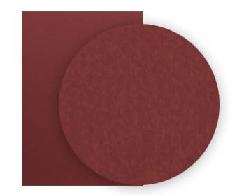 Keaykolour antique burgundy, 300g/m2